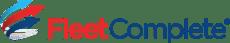 FC_Logo-8