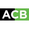 acb logo square